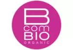 BcomBIO ORGANIC