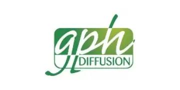 GPH DIFFUSION