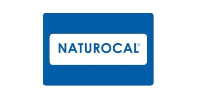 NATUROCAL