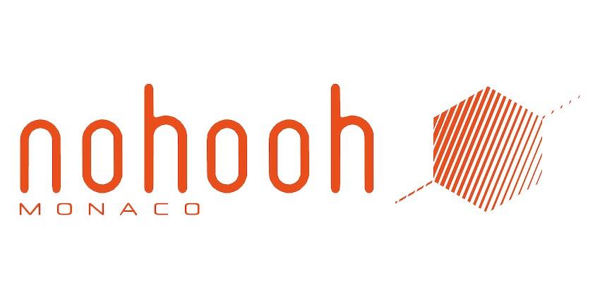 NOHOOH