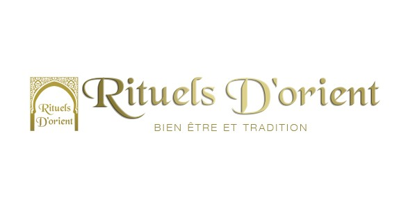 RITUELS D'ORIENT