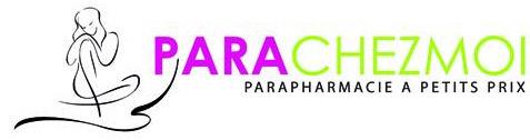 Parachezmoi